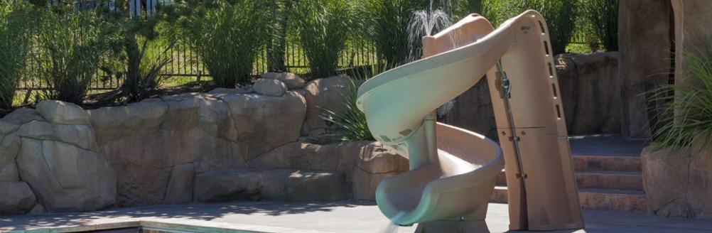 heliX Slide Image