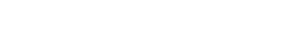 Enter to Win $250 Visa Gift Card