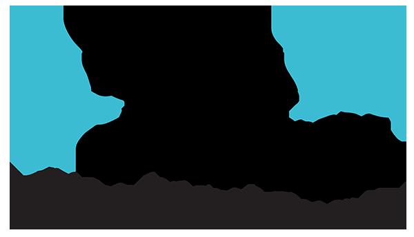 SlideAway the Safe Removable Pool Slide